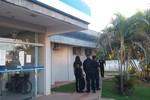 PF deflagra operação contra crimes previdenciários no INSS