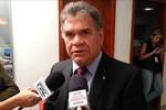 Justiça suspende processo contra deputado falecido J. Barreto