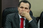 Justiça vai leiloar bens do ex-governador Silval Barbosa avaliado em mais de R$ 50 milhões