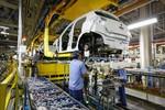 PIB brasileiro cresceu 0,3% de dezembro para janeiro, mostra FGV