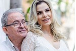 Na Lava Jato e com esposa envolvida em morte de criança, Adilton vê prestígio político diminuir