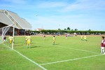Campeonato Amador de Futebol estão com inscrições abertas em Primavera do Leste