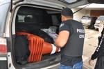 Último foragido da operação Polygonum é preso pela Polícia Civil
