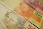 BNDES registra lucro de R$ 6,3 bi até o terceiro trimestre