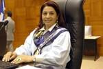 Condenada a 11 anos de prisão, ex-vereadora e ex-deputada ganha cargo em Brasília