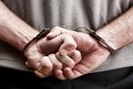 Suspeito é preso em VG acusado de praticar vários e roubos e balear uma das vítimas