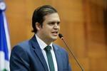 Parlamentar quer reverter incentivos ilegais para saúde e educação