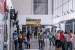 Procon-MT orienta consumidores que optaram por viajar de avião