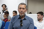 TJ relembra passado de crimes e nega novo pedido de HC de Arcanjo