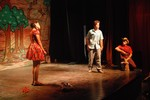 Rondonópolis sedia Conferência Intermunicipal de Cultura neste sábado