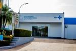 Governo convoca candidatos classificados no processo seletivo do Hospital Regional