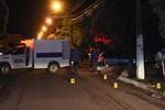 Mulher de 50 anos é atropelada e morta durante disputa de racha em Rondonópolis
