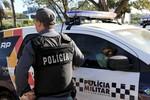Homem é preso por racismo após xingar haitianos em Lucas do Rio Verde