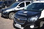 Funcionários que desviaram R$ 2 milhões de grupo empresarial são presos