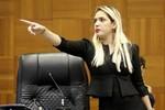 Com delação de escândalo na Seduc-MT homologada no STF, Janaína cobra renúncia de Wilson Santos