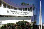 Vereadores de Cuiabá não precisam comprovar gastos para receber Verba Indenizatória