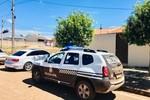 Polícia localiza suposto carro que matou mulher atropelada durante racha