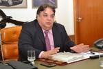 Tribunal de Justiça julga recurso de Fabris contra condenação