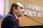 CPI da Renúncia e Sonegação Fiscal vai requerer informações sobre morte de empresário