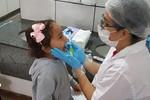 MS chama atenção para a Semana Nacional de Prevenção do Câncer Bucal