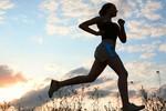 Cerca de 85% dos adolescentes brasileiros não se exercitam o suficiente, diz OMS