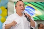 Por enquanto, agronegócio investe somente em Pedro Taques