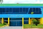 Pedido de CPI para cassação de dois vereadores de Itiquira deve acontecer nesta sexta (01)
