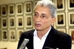 Presidente da AMM cobra que TCE seja conivente com erros de prefeitos