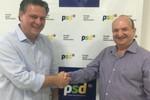 Prefeito de Lucas do Rio Verde nega ajuda a Leitão e declara apoio a Fávaro