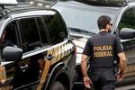 PF deflagra operação contra organização criminosa que atuava na Câmara dos deputados e MAPA