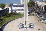 LDO 2020 foi aprovada na íntegra pela Câmara Municipal de Cuiabá