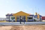 Rede municipal de Educação ganha novas e modernas unidades na gestão de Pinheiro