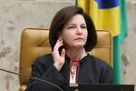 PGR pede anulação de leis que aumenta salário de procuradores do Estado