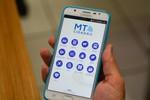 MT Saúde dispõe serviços no MT Cidadão