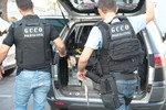 Advogada é presa por falsificação de documentos para presos