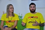 Amigos Solidários promovem mais uma edição da Feijoada do Bem neste domingo