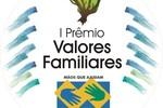 Prêmio Valores Familiares e Comunitários é realizado em Rondonópolis