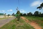 Licitação para a obra de duplicação da avenida Poguba acontece em janeiro