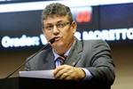 Deputado propõe que dados de violência contra mulher sejam divulgados bimestralmente