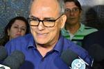 """""""Vacilo"""" da Prefeitura fez Rondonópolis perder R$ 280 milhões"""