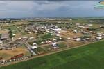 Farm Show 2017