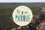 Para além das pinturas rupestres| Parque Nacional Serra da Capivara (episódio 4)
