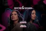 Simone e Simaria - 11 de Outubro - Musiva