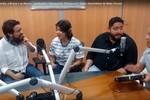 O Samba, a Bossa e as Novas - Lambadão e Rasqueado (Pot-pourri) | Rádio Assembleia de Mato Grosso