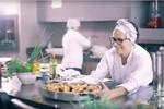 3ª Edição Cozinha Gourmet - Chef Zilma Guelere