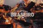 Festival Braseiro - O maior festival de carnes nobres do Brasil